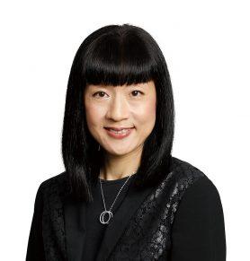 Alumni Advisory Group - Cally Chan 1