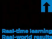 TechMark-logo